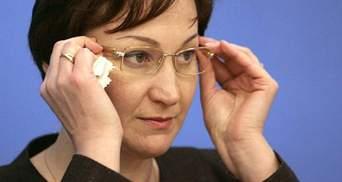 Адвокат вдови Гонгадзе: Суд не відбілив Кучму