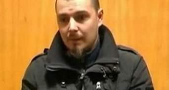Один из насильников Оксаны Макар жалеет, что не убил сообщника