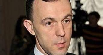 Депутаты БЮТ будут ночевать возле Украинского дома