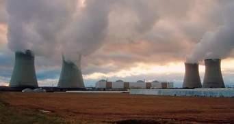 Япония запустила первый из 50 работающих реакторов АЭС