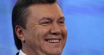 Регіонал: Я вітатиму Януковича, поки житиму