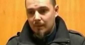 Одного из насильников Макар уже обвиняли в изнасиловании