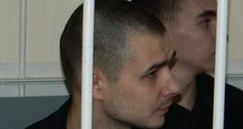 Краснощек: Погосян не насиловал Макар, мы его запугали