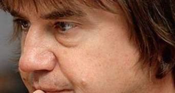 Політолог: Верховну Раду очолить особа, близька до Януковича