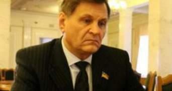 """""""Медіафронт"""": LB.ua отримав інформацію законно"""