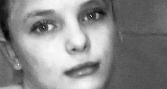 Свидетели по делу Оксаны Макар не пришли в суд