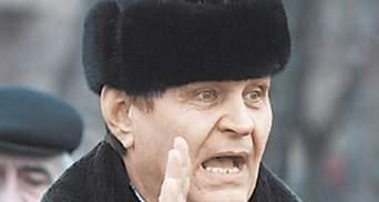 Регіонали Луганщини просять Януковича виключити Ландіка з партії
