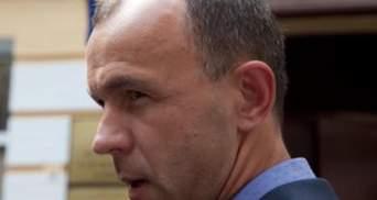ГПУ хочет лишить партийного билета сразу четырех депутатов из фракции Тимошенко