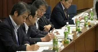 """Компания-оператор """"Фукусимы"""" недооценила риск катастрофы на АЭС"""