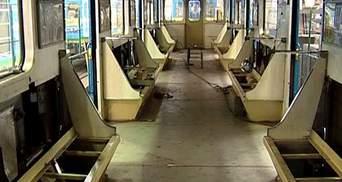 Крюковский вагоностроительный завод модернизирует вагоны столичного метро