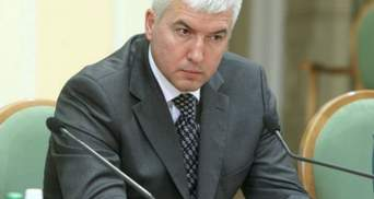 """ZN.UА: Cаламатін завдав """"Укроборонпрому"""" збитків на сотні мільйонів"""