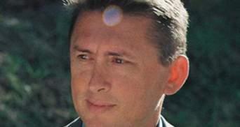 Адвокат Мельниченка: Сьогодні суд вирішить подальшу долю екс-майора