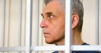 """Іващенко вважає, що його справу замовили """"впливові негідники"""""""