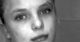 Свидетель по делу Макар назвала фамилию мужчины, который изнасиловал девушку в 12 лет
