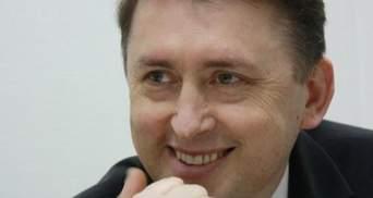 Адвокат переконаний, що Мельниченка скоро звільнять