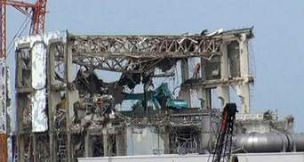 """Атомная энергетика Японии от аварии на """"Фукусиме"""" потеряла $ 46 млрд"""
