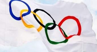 Після Олімпіади-2012 зникли четверо спортсменів з Конго