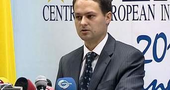 МИД: В течение недели из Сирии планируют вернуться 76 украинцев