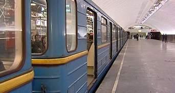 Мобильные операторы будут строить совместную сеть в киевском метро