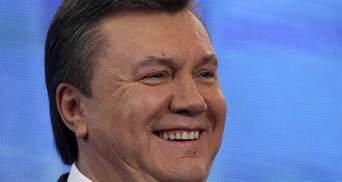 Янукович підписав закон про зайнятість
