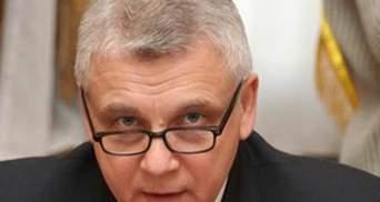 ЄС: Іващенко підірвав собі здоров'я в СІЗО