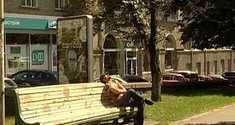 Кількість безробітних в Україні зменшиться до 2015 року