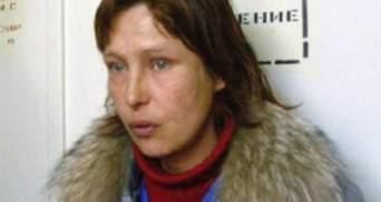 Мама Оксаны Макар и ее адвокат не явились на суд