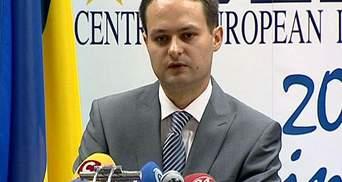МЗС: До евакуації з Сирії готуються 14 громадян України