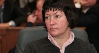 """У Януковича переконані, що """"покращення"""" помітив навіть МВФ"""