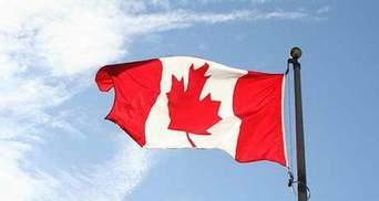 Канада на добу закриває свої посольства в Єгипті, Лівії та Судані