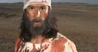 """Google відмовилась видаляти """"Невинність мусульман"""" з YouTube"""