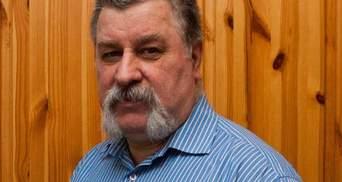 Адвокат вбивці Щербаня каже, що плівки Мельниченка – не доказ