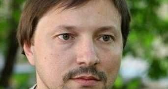 Юрій Стець: Журналісти повинні відстояти право на професію