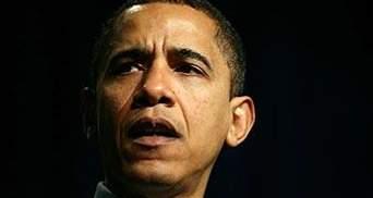 Обама попросив ісламські країни про захист американців
