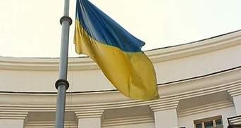 Украина намерена пересмотреть ставки таможенных пошлин в рамках ВТО