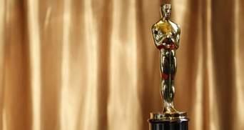 """Іран бойкотуватиме церемонію нагородження кінопремією """"Оскар"""""""