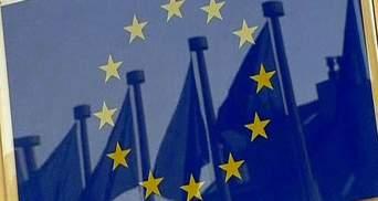 S&P знизило прогноз зростання економіки Єврозони