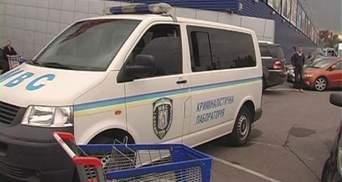 """Охоронця з мегамаркету """"Караван"""" прооперували"""