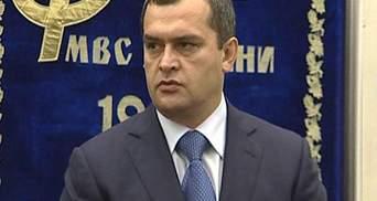 Захарченко вказав на помилку охоронців, яка й коштувала їм життя