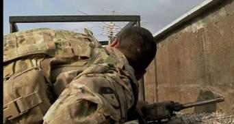 Аналитика: За 11 лет в Афганистане погибли 3 тысячи солдат