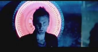 Учасники Muse можуть вигнати свого басиста за алкоголізм
