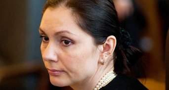 """Бондаренко: Потрібно шукати зручніший час для """"закону про наклеп"""""""