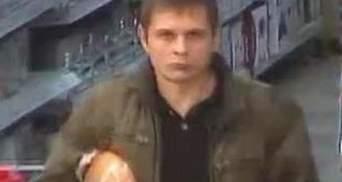 """ЗМІ: Кілера з """"Каравану"""" затримали"""