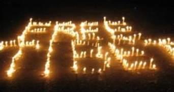 Понад 50 молодих тибетців спалили себе в знак протесту проти репресій китайської влади