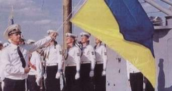 ЦИК дополнительно создала в Одесской области 13 избирательных участков