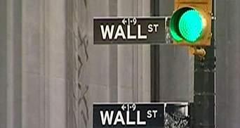 Американські банки прогнозують рекордне зростання індексу S&P500