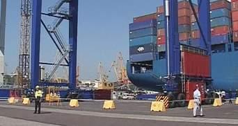 Страны-члены ВТО - против пересмотра Украиной импортных тарифов