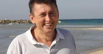 Завтра суд визначить запобіжний захід для Мельниченка, – адвокат