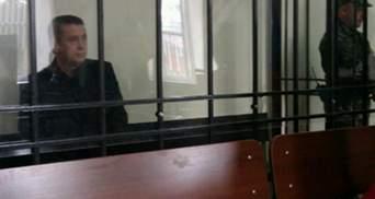 СБУ хоче, щоб Мельниченка заарештували