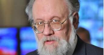 Председатель ЦИК России будет наблюдателем на Волыни